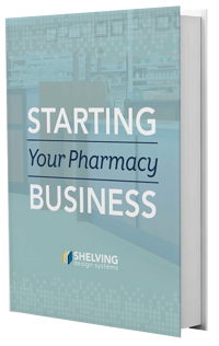 SDS_StartingRXBusiness_bookmockup.png