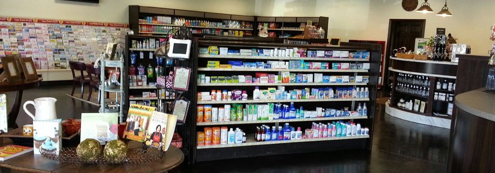 Improving Pharmacy Workflow